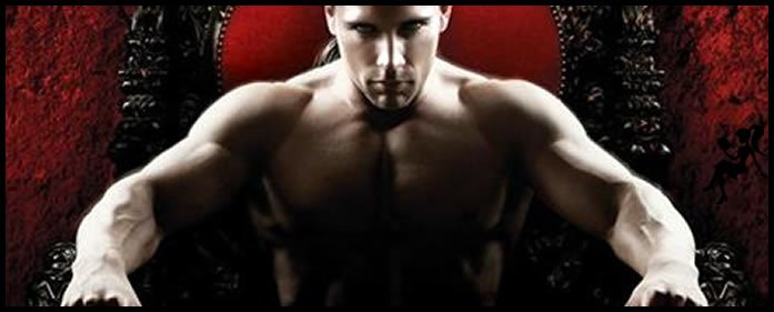 READING ORDER – Black Dagger Brotherhood series by J.R. Ward