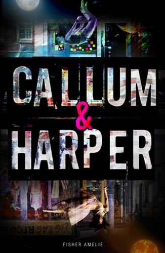 callum and harper