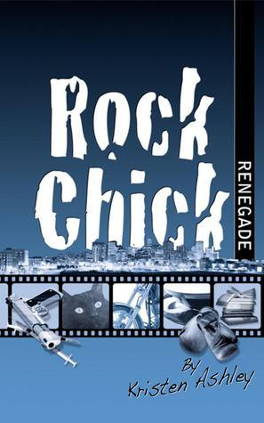 rock chick renegade 4