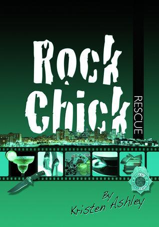 rock chick2