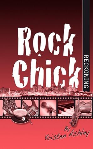 Rock Chick6