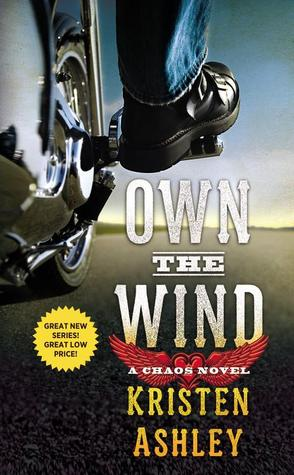 Own The Wind2
