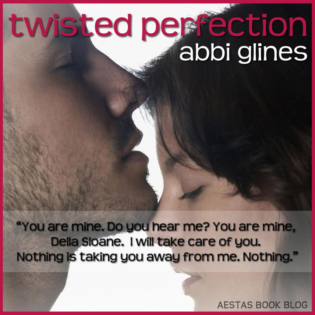 TWISTED PERFECTION banner2