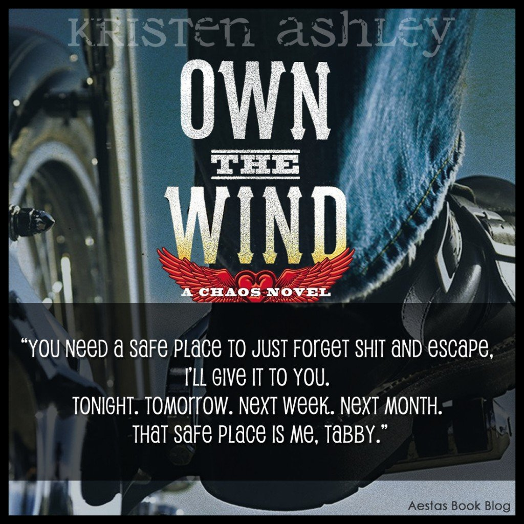 own-the-wind-promo2