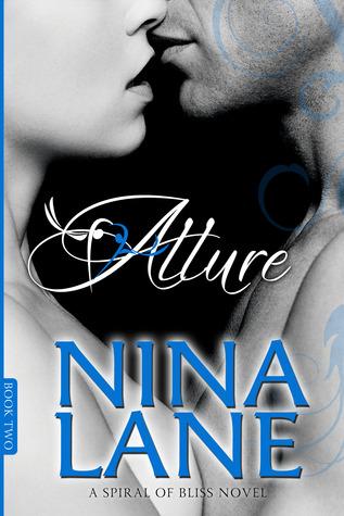 Nina Lane