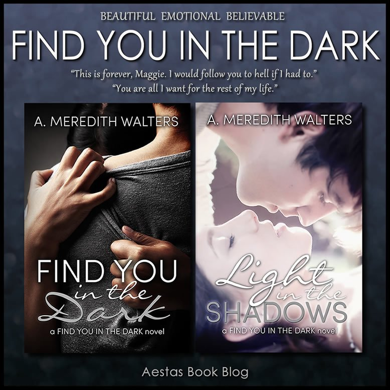 FIND YOU IN THE DARK promo FB3 small