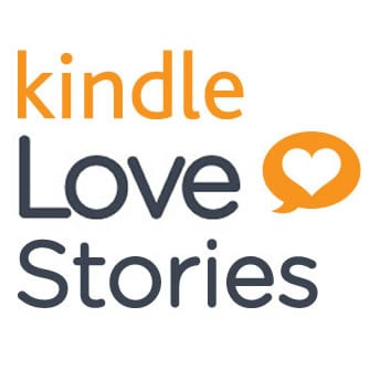 EXCITING NEWS!!! Aestas Book Blog participates in Amazon's new weekly podcast: Kindle Love Stories