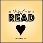 All I want to do is READ