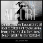Allure (A Spiral of Bliss #2) by Nina Lane