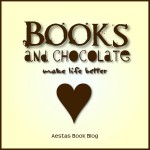 Books & Chocolate