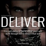deliver