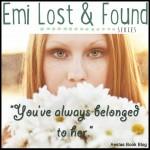 emi lost and found