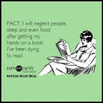 Bookworm Fact