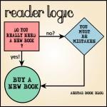 Reader logiv
