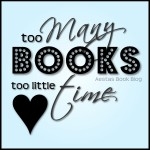 Too many books, too little time