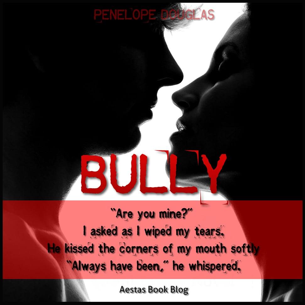 bully promo2 SM