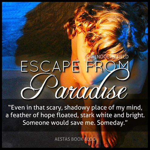 escape PROMO3 blog
