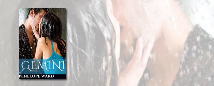 Book Review – Gemini by Penelope Ward