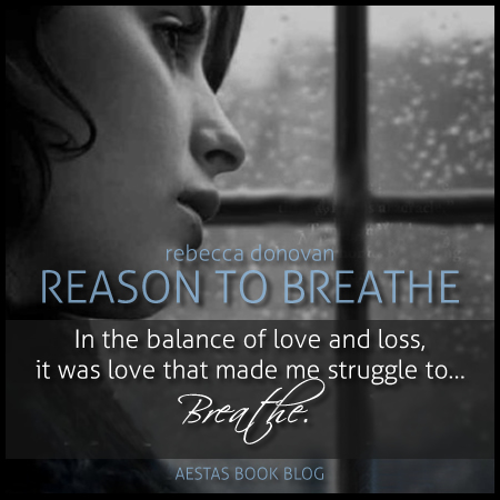 reason to breathe promo2b