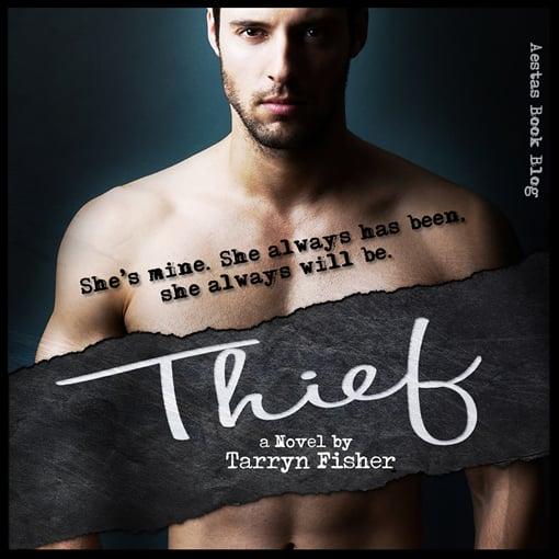 thief SM