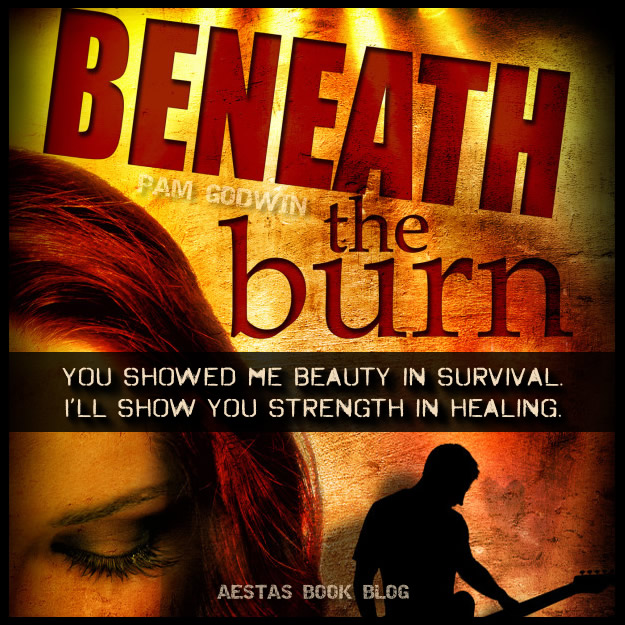 beneath the burn promo
