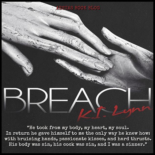 BREACH PROMO BL