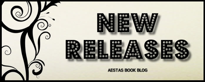 NEW & RECENT RELEASES LIST