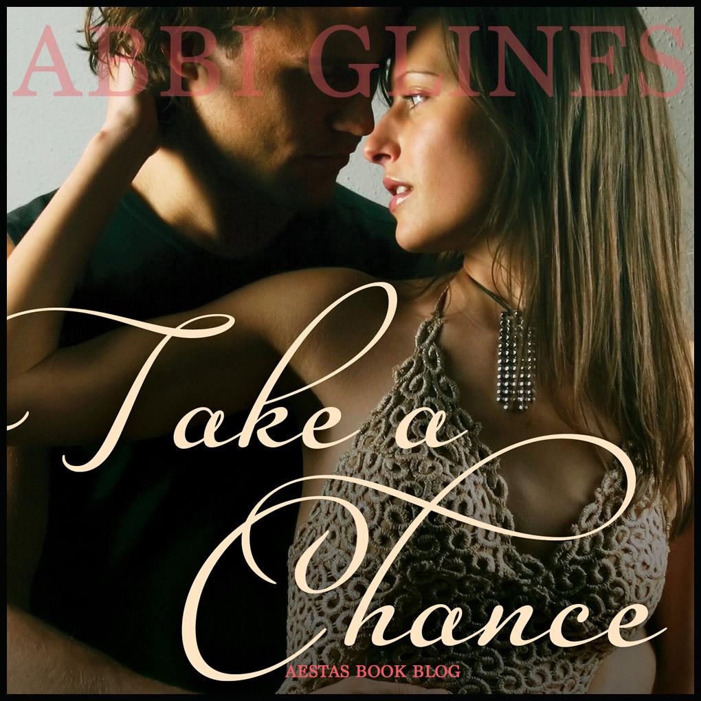 TAKE A CHANCE promo
