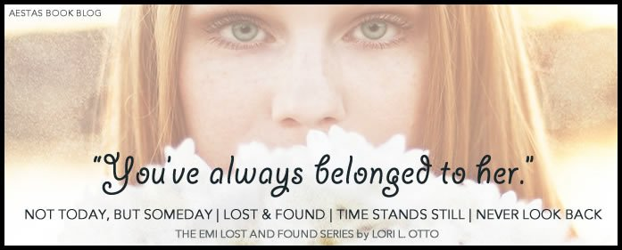 EMI LOST AND FOUnD4