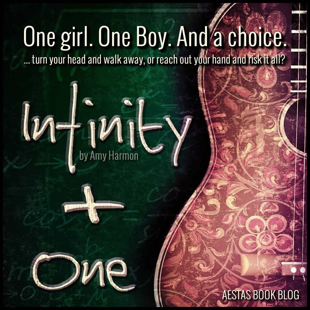 INFINITY ONE promo