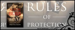 RULES OF PROTECTON