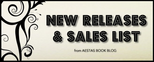 NEW RELEASES, SALES, & RECOMMENDATIONS