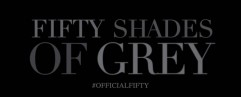 FIFTY SHADES official50