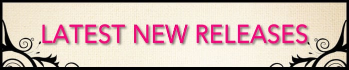 REC - NEW RELEASES