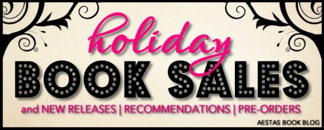 SALES, NEW RELEASES, RECOMMENDATIONS, & PRE-ORDERS