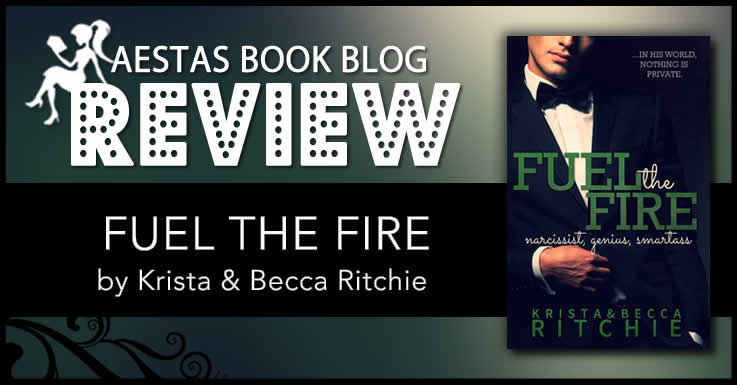 Book Review Fuel The Fire Addicted Series By Krista Becca