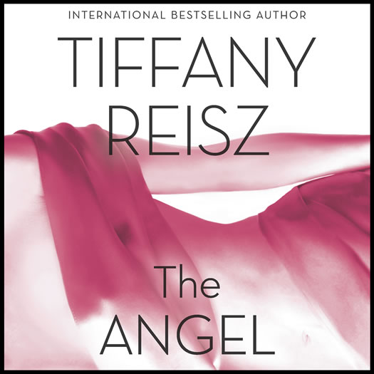 THE ANGEL tiffany reisz