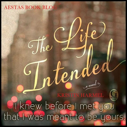 THE LIFE INTENDED promo