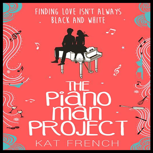 THE PIANO MAN PROJECT promo
