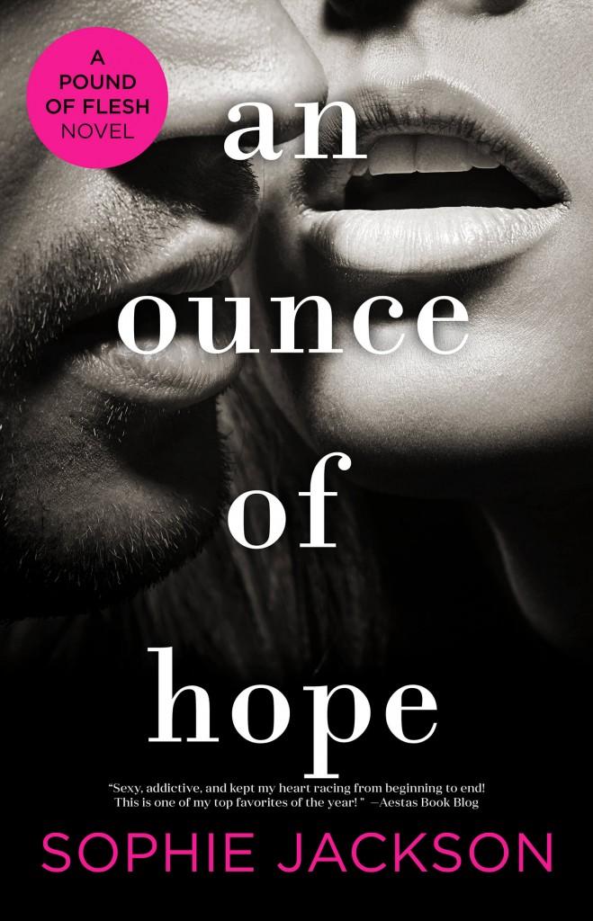 An Ounce of Hope (1) (1)