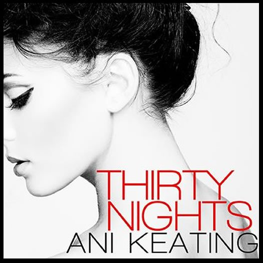 THIRTY NIGHTS promo new