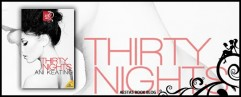 THIRTY NIGHTS3