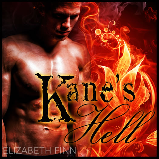 KANES HELL PROMO