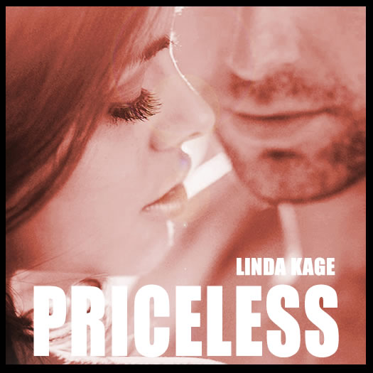 PRICELESS promo