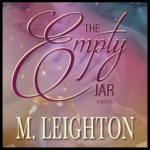 THE EMPTY JAR promo