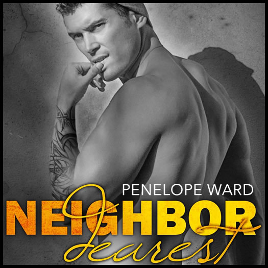 NEIGHBOR DEAREST promo