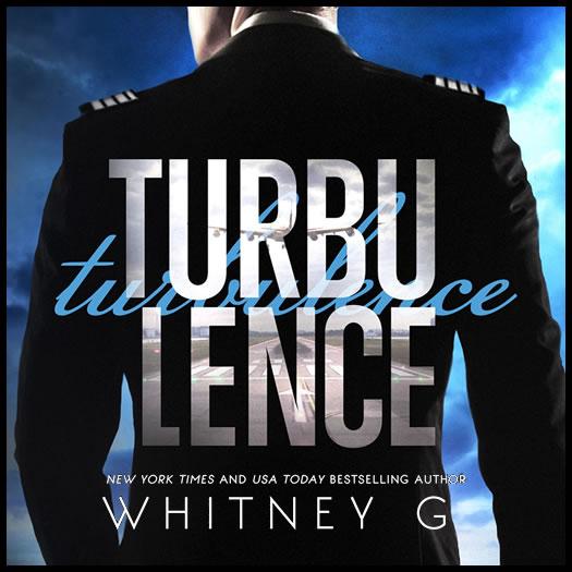 TURBULENCE promo