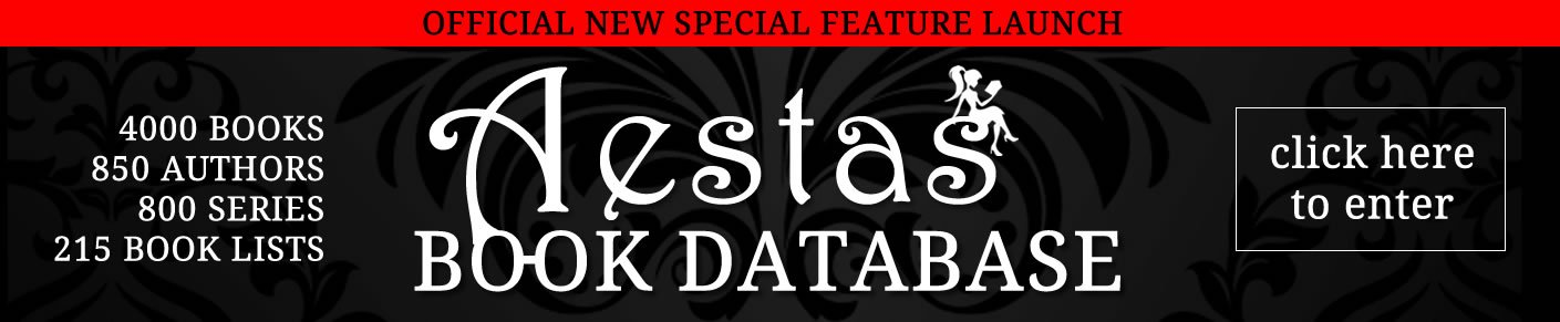 DARK ROMANCE RECOMMENDATIONS — Aestas Book Blog