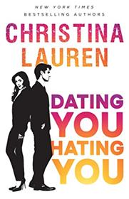 https://www.amazon.com/Dating-You-Hating-Christina-Lauren-ebook/dp/B01M5IJK1Q/ref=as_li_ss_tl?ie=UTF8&linkCode=sl1&tag=aesbooblo-20&linkId=1905e9b5d1fad87aff6dbd5be53b5f91
