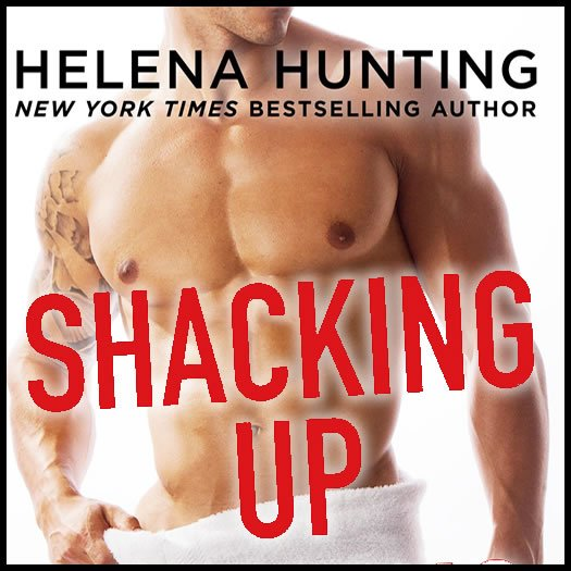 Shacking Up